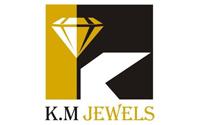 K M Jewels, C G Road