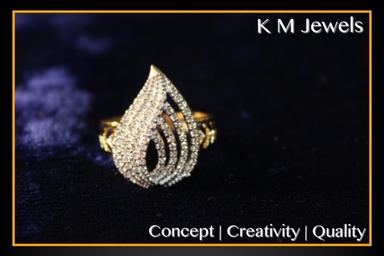 K M Jewels