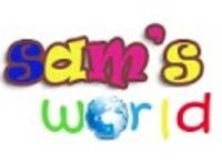 SAM'S TOY WORLD, Bodakdev, Ahmedabad