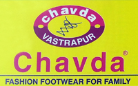 Chavda-Fashion Footwear For Family, Vastrapur