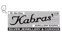 Kabra's Jewellery Shoppe, Gurukul