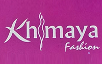 Khimaya Fashion, Bodakdev