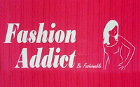 Fashion Addict, Vastrapur