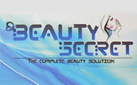 Beauty Secret-The Complete Beauty Solution, Vastrapur