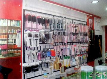Beauty Secret-The Complete Beauty Solution, Vastrapur
