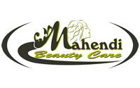 Mahendi Beauty Care, Thaltej