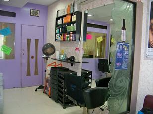 Mahendi Beauty Care