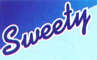 Sweety Raymond, Ashram Road