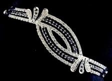 Ramniklal Jewellers