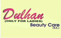 Dulhan-Beauty Care(Only For Ladies), Satellite