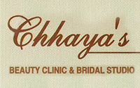 Chhaya's-Beauty Clinic & Bridal Studio, Satellite