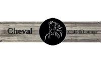 Cheval Café & Lounge, Navrangpura