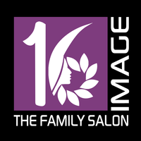 16 Image-The Family Salon, Navrangpura, Ahmedabad