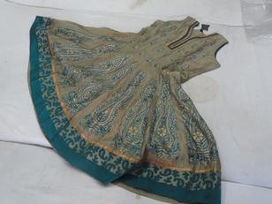 Pooja, Naranpura