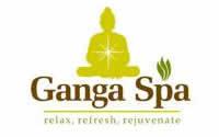 Ganga Spa, Prahlad Nagar
