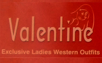 Valentine-Exclusive Ladies Western Outfits, Maninagar, Ahmedabad