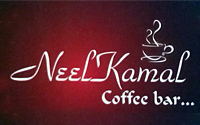 Neelkamal Coffee Bar, Maninagar