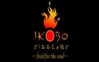 Ikobo Sizzlers, Thaltej, Ahmedabad