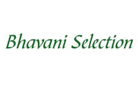 Bhavani Selection, Naranpura