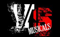 V. S. Musicals, Vastrapur