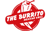 The Burrito Mexican Grill, Drive In Road, Ahmedabad
