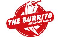 The Burrito Mexican Grill, Drive In Road