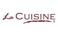 La Cuisine, S G Highway