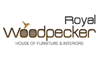 Royal Woodpecker (House Of Furniture & Interior), Bopal