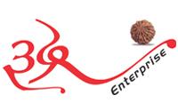 Rudra Enterprise, Bopal