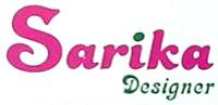 Sarika Designer, Naranpura
