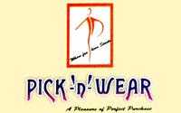 Pick 'N' Wear, Vastrapur, Ahmedabad