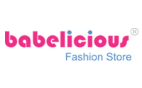 Babelicious-Fashion Store, Vastrapur