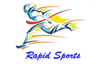 Rapid Sports, Vastrapur