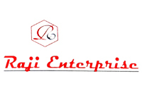 Raji Enterprise, Satellite