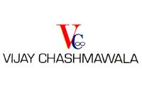 Vijay Chashmawala, Ambavadi