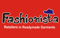Fashionista-Retailers in Readymade Garments, Vastrapur