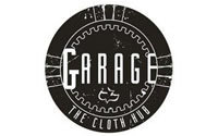 Garage The Cloth Hub, Vastrapur