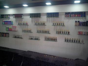 Paritosh Perfumes