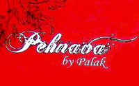 Pehnava By Palak, Satellite