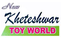 New Kheteshwar Toy World, Satellite