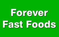 Forever Fast Foods, Ambavadi