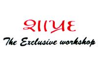 Shaprad-The Exclusive Workshops, Ambavadi