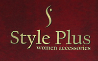 Style Plus-Women Accessories, Isanpur, Ahmedabad