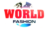 World Fashion, Satellite