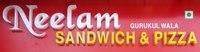 Neelam Sandwich & Pizza, Naranpura