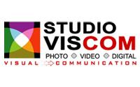 Studio Viscom, Navrangpura