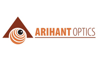 Arihant Optics, Naranpura