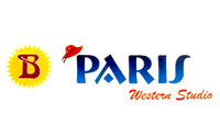 Paris Western Studio, Maninagar