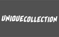 Unique Collection, Satellite