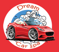Dream Car Spa, C G Road